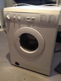 Waschmaschine Zu Voll. sus304 edelstahl panel voll kupfer