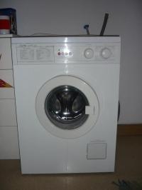 Waschmaschine Trommel Quietscht. waschmaschine quietscht ...