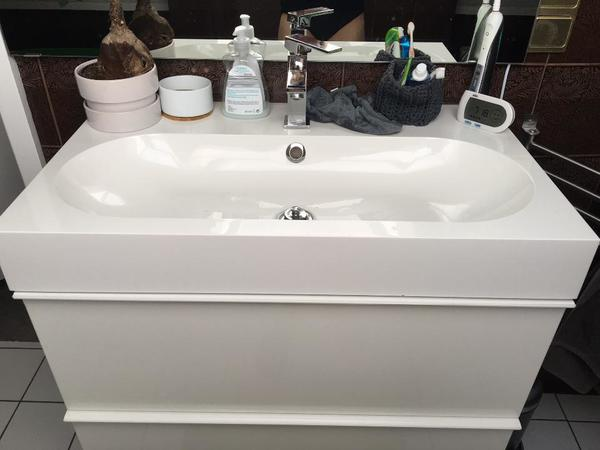 Riss Im Waschbecken riss im waschbecken reparieren so einfach geht 39 s riss im waschbecken