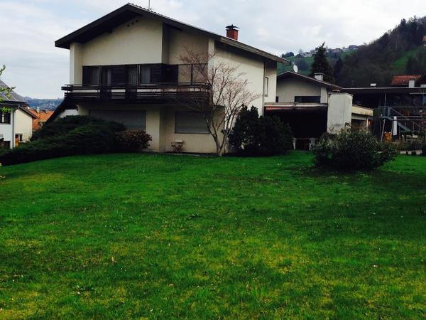 Einfamilienhaus Zu Vermieten einfamilienhaus zu vermieten