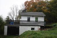 Gartenhaus / Wochenendhaus in Jena - Schrebergrten ...