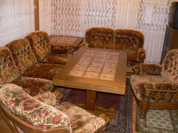 Kleinanzeigen Wohnzimmer Couch