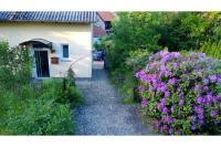 Kleinanzeigen Villa Ruhig Romantisch glcklich wohnen im ...