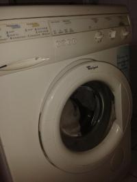 Alte Waschmaschine. alte waschmaschine leon s blog. alte ...