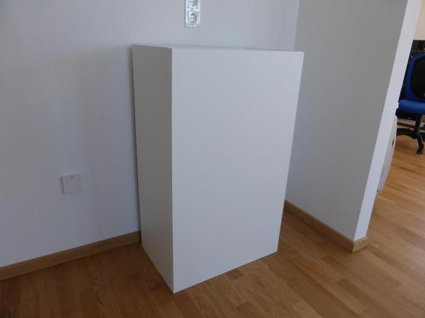 Ikea kche gebraucht kaufen ikea kuche gebraucht kaufen for Bodbyn ka che