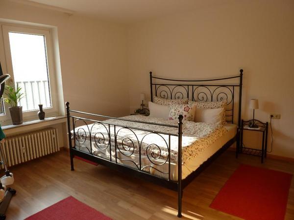 Ikea Noresund Bett Schrauben Betten House Und Dekor Startseite