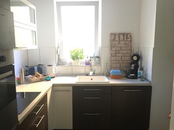 Ikea Hängeschrank Küche Faktum | Spüle Mit Unterschrank ...