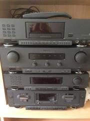 kenwood stereoanlagen 2008 nissan altima 3 5 se radio wiring diagram stereoanlagen, türme in pforzheim - gebraucht kaufen quoka.de