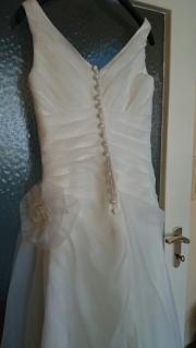 Schönes Ungetragenes Brautkleid Zu Verkaufen In Hannover Alles