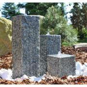 Granitsaeulen Pflanzen & Garten Günstige Angebote Quoka De
