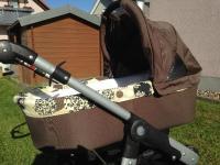 babywanne Kleinanzeigen - Kinderwagen & -tragen - dhd24.com