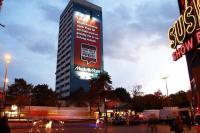 Tiefgaragen-Stellplatz auf der Reeperbahn frei in Hamburg ...