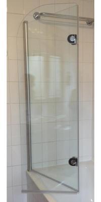Duschabtrennung kaufen gebraucht und gnstig