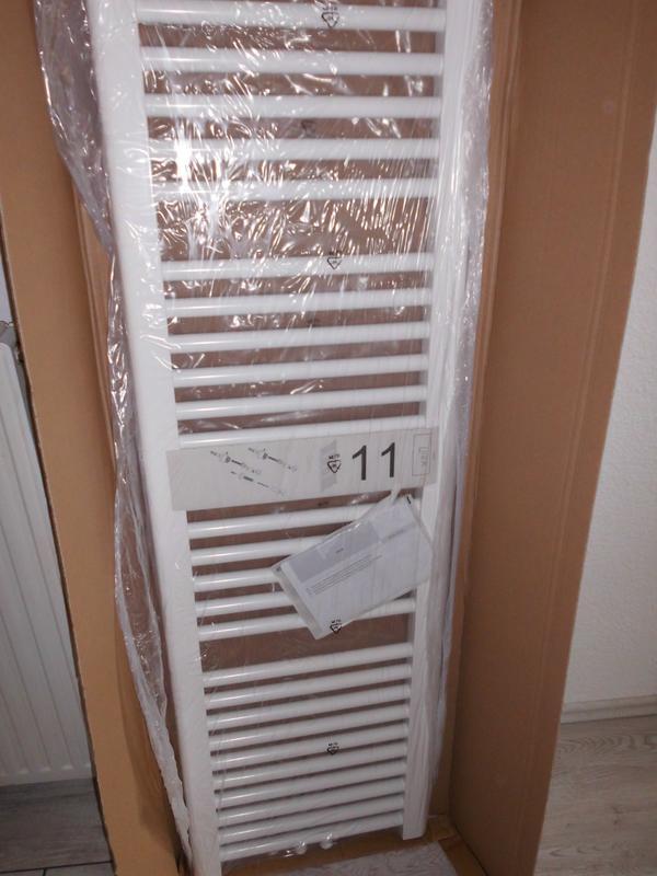Handtuchhalter kaufen  Handtuchhalter gebraucht  dhd24com