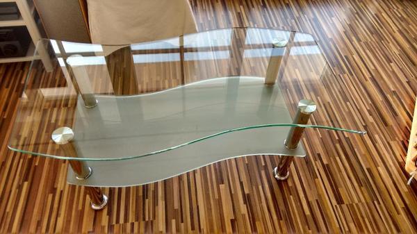 glastisch alt  neu und gebraucht kaufen bei dhd24com