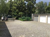 Garage Box mit Grundstck Super Lage Sicher in Berlin ...