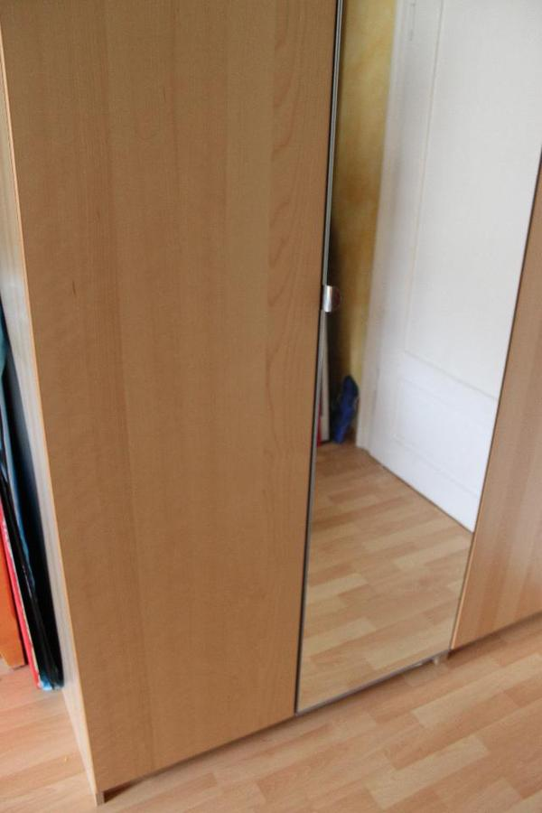 Ikea Schrank Innenausstattung  Nazarmcom