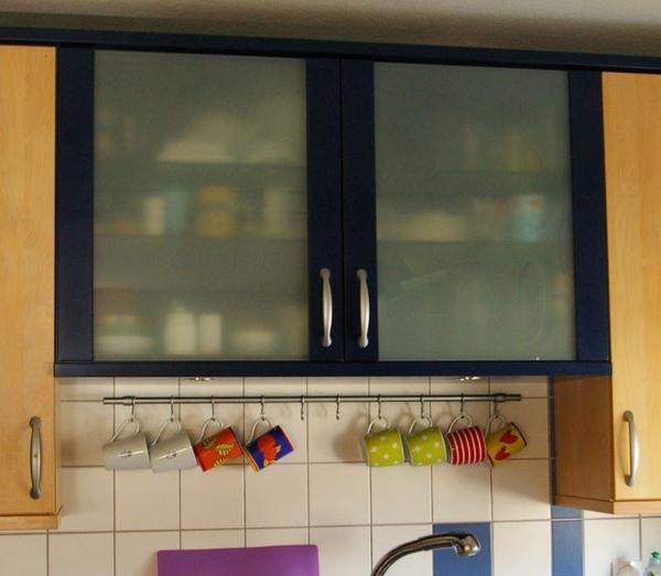 Ikea Küchenschrank Milchglas | Arte M Archive - Seite 15 ...