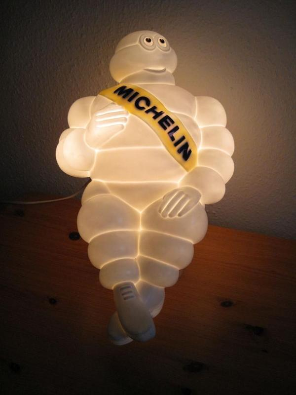 beleuchtete  neu und gebraucht kaufen bei dhd24com