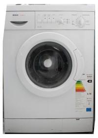 Waschmaschine Von Bosch. bosch waschmaschine serie 4