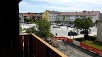 3 Zimmer Wohnung zu Vermieten in Neckarsulm - Vermietung 3 ...