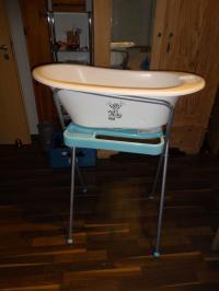 babybadewanne stnder - neu und gebraucht kaufen bei dhd24.com