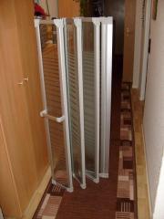 Duschwand Badewanne - Haushalt & Mbel - gebraucht und neu ...