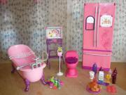 Barbie Badewanne Kaufen | Gebraucht und Gnstig