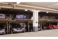 Garage zu vermieten  Vermietung Garagen, Abstellpltze ...