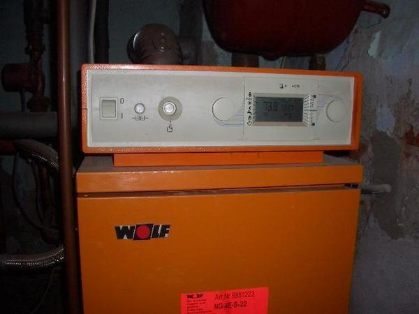 warmwasserspeicher  neu und gebraucht kaufen bei dhd24com