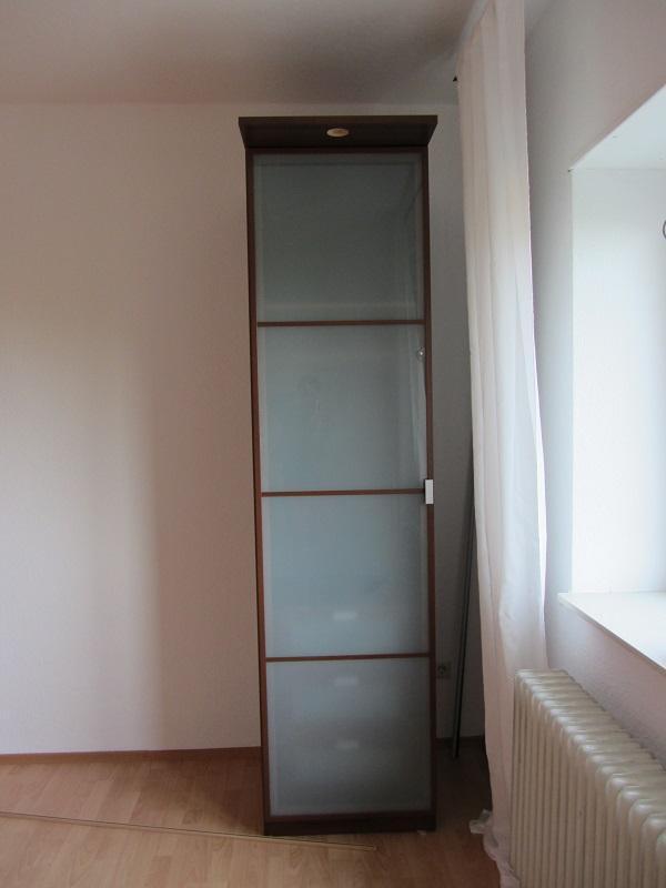 Schrank 3m Lang carmen schlafzimmer barock schrank hochglanz 6 t ren kleiderschrank spiegel eur