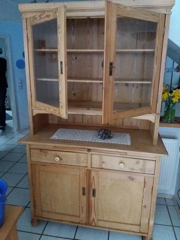 küchenschrank 45 cm breit  küche tiefe 40cm  slim