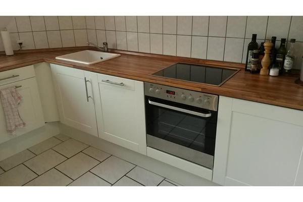 Ikea Kche Unterschrank Faktum  Valdolla
