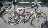 fahrrad peugeot - neu und gebraucht kaufen bei dhd24.com