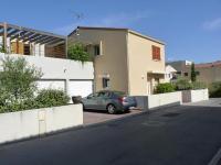 Schnes Haus in Sdfrankreich am Mittelmeer in Montpellier ...
