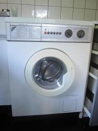 Privileg Waschmaschine Toplader. privileg waschmaschine ...