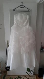 Brautkleid Verkaufen In Geesthacht Bekleidung & Accessoires
