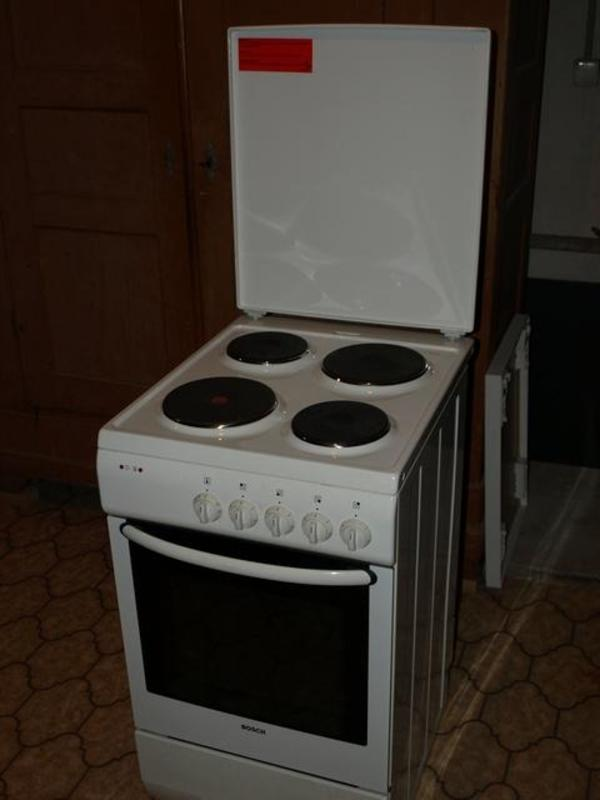 k che gebraucht kaufen esslingen brennholzverkauf von. Black Bedroom Furniture Sets. Home Design Ideas