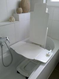 badewannenlifter - neu und gebraucht kaufen bei dhd24.com