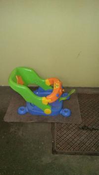 badewannensitz - neu und gebraucht kaufen bei dhd24.com