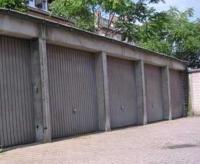 Garage zu vermieten in 68305 Mannheim