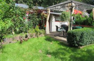 Kleingarten kaufen / Kleingarten gebraucht   dhd24.com