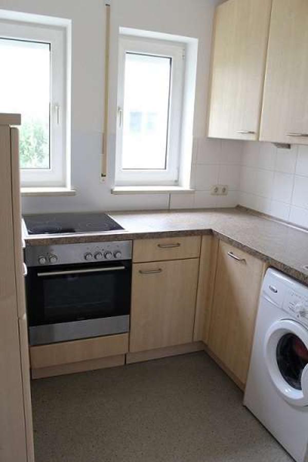 Waschmaschine In Küche Integrieren Ikea | Waschmaschine In ...