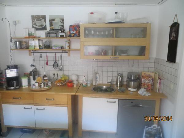 Küchenblock Ikea Gebraucht | wotzc.com
