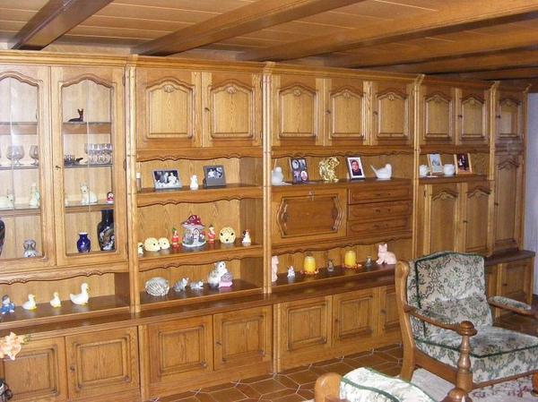 Wohnzimmer Orientalisch Einrichten erstaunliche wohnzimmer orientalisch einrichten wohnzimmer