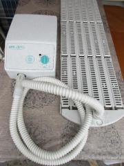 Luftsprudelbad Badewanne Kaufen | Gebraucht und Gnstig
