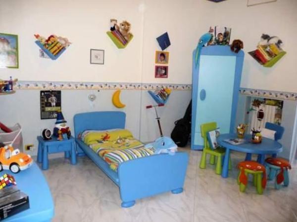 ikea möbel kinderzimmer | gispatcher, Hause deko