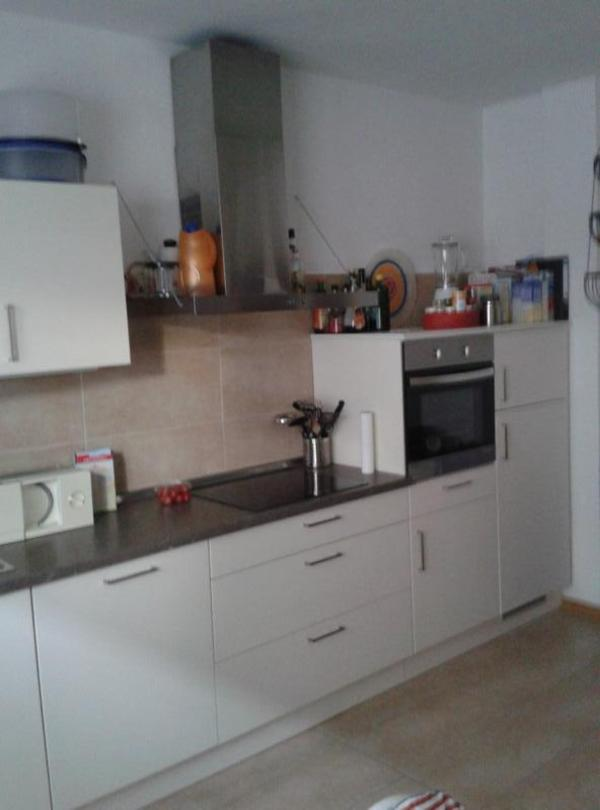 Komplett Küchen Gebraucht | Komplett-küchen (küchen ...