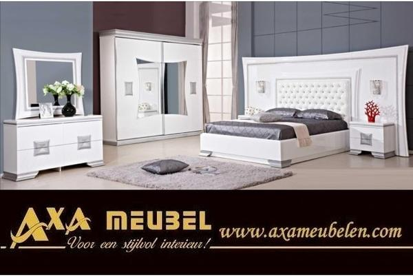 Schlafzimmer Ikea Komplett | cyclonit.com