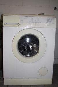 Suche Gebrauchte Waschmaschine. suche gebrauchte